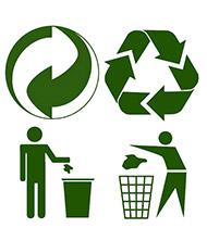 camping-les-salles-sur-verdon-lac-st-croix-gorges-du-verdon-municipal-les-ruisses-recycling