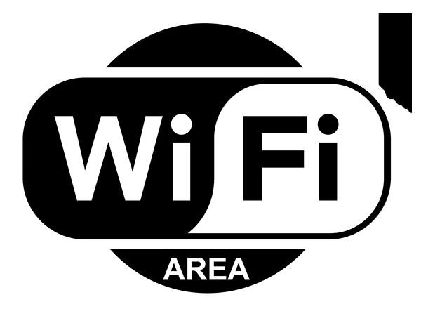 camping-municipal-les-ruisses-les-salles-sur-verdon-lac-st-croix-gorges-du-verdon-wifi