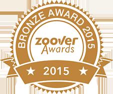 camping-municipal-les-ruisses-les-salles-sur-verdon-lac-st-croix-gorges-du-verdon-zoover-award-2015