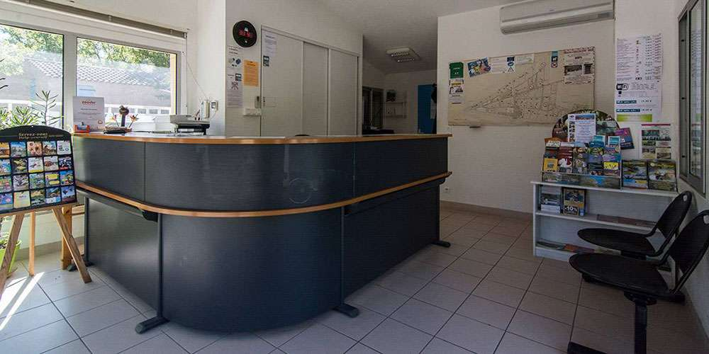 Home deutsch camping municipal les ruisses les salles - Office du tourisme les salles sur verdon ...