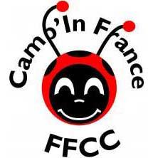 camping-les-salles-sur-verdon-lac-st-croix-gorges-du-verdon-camp-in-france