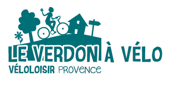 camping-municipal-les-ruisses-verdon-a-velo-veloloisir-provence