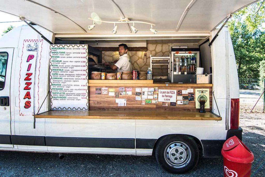 camping-les-salles-sur-verdon-camping-les-ruisses-gorges-du-verdon-lac-st-croix-pizzas-1